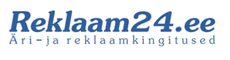 Reklaam24